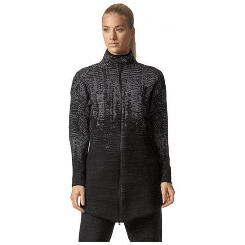 Taglia Donna Adidas S Pls Felpa Eprice Cvup Knit Zne UCUqwYpR