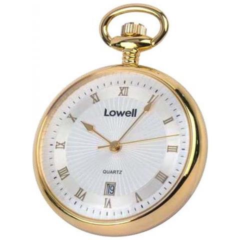 Dating numero di serie orologio da tasca cosa si deve dire nel tuo primo messaggio su un sito di incontri