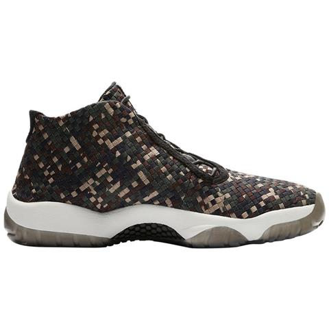 nike scarpe numero 46