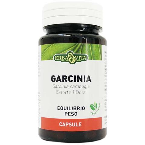 Nutrilite lecithin-e lose weight
