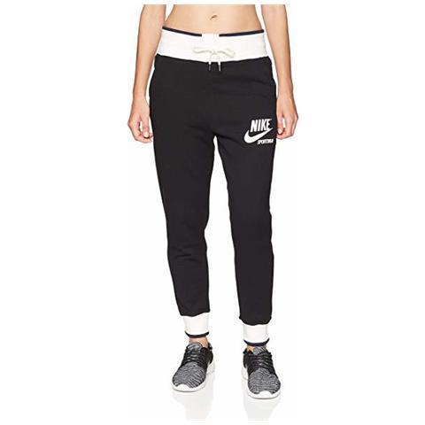 Pantalone Donna Tuta Nike