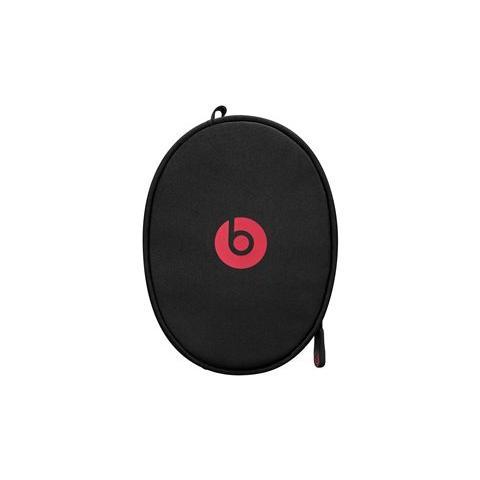 Tutte le immagini. BEATS BY DRE Cuffie Wireless con Microfono Beats Solo 3  Colore Bianco Lucido d3f84ffd416f