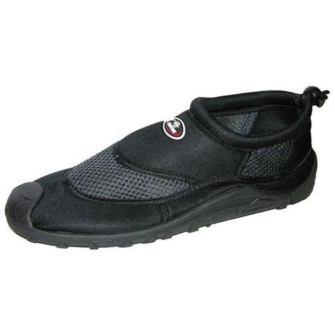 Beuchat - Scarpette Anti-scivolo Beuchat Beach Shoes Scarpe Uomo Eu 31-32 -  ePRICE cbba5ae1fea
