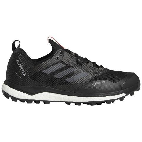 Agravic Adidas Scarpe Goretex Xt Trail Terrex Running Uomo cFKJT13l