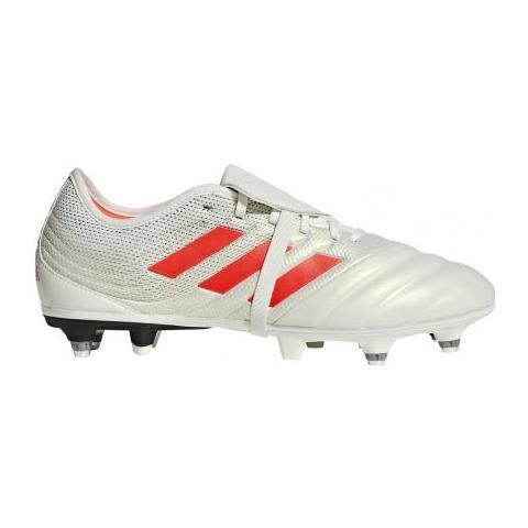 new styles 81a9f e9153 adidas Copa Gloro 19.2 Sg Scarpe Da Calcio Uomo Uk 10,5. Zoom
