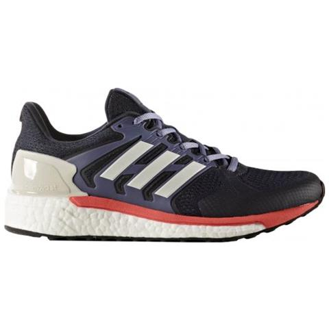 Adidas Supernova St W Scarpa Running Donna Uk 4