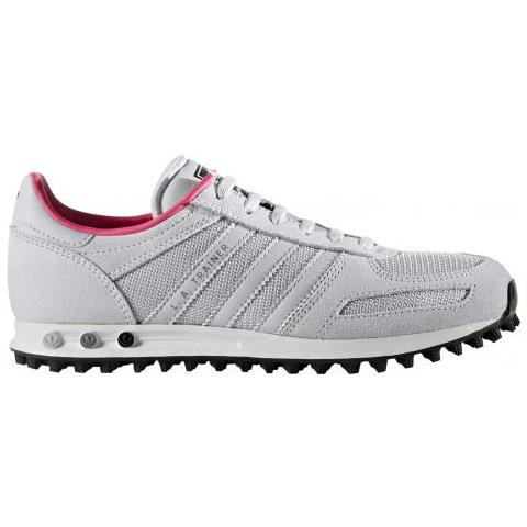 scarpe adidas a trainer per bambini