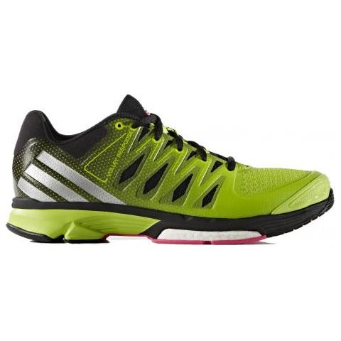 scarpe boost adidas volley