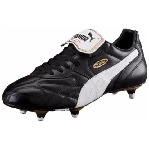 scarpe calcio puma king