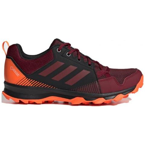scarpe adidas trail uomo