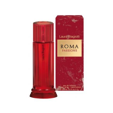 Laura Biagiotti Donna Eau de Parfum 50 ml