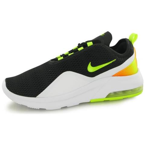 NIKE Air Max Motion 2 Uomo 45