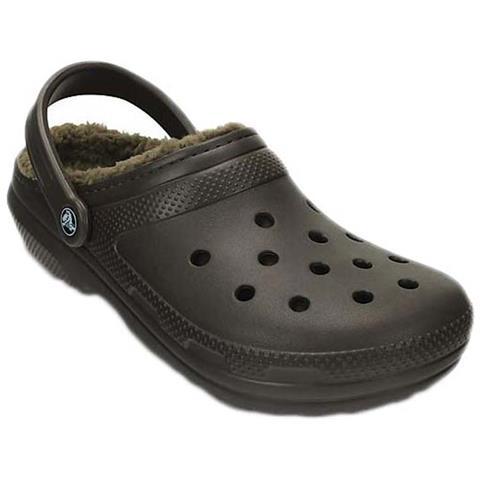 CROCS - Ciabatte Crocs Classic Lined Clog Scarpe Uomo Eu 40 - ePRICE 33ebf720ece