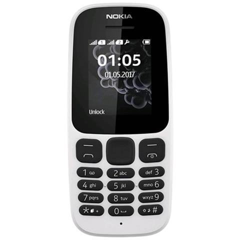 105 White DS EU