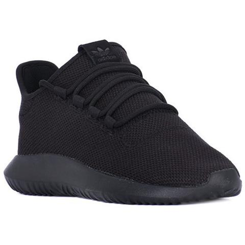 adidas - Scarpe Tubular Shadow J Cp9468 Taglia 37,3333333333333 Colore Nero - ePRICE