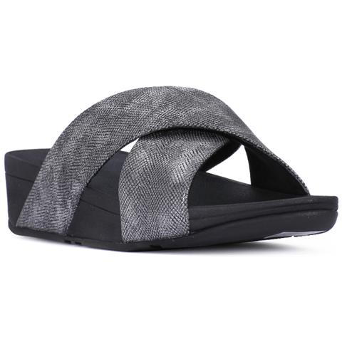 the latest 93768 d171f FITFLOP Fit Flop Lulu 39