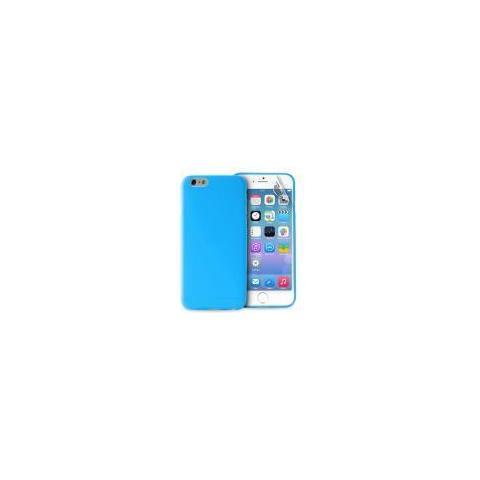 HAMA - Cover Ultra Slim arancio iPhone 6 135012 - ePRICE