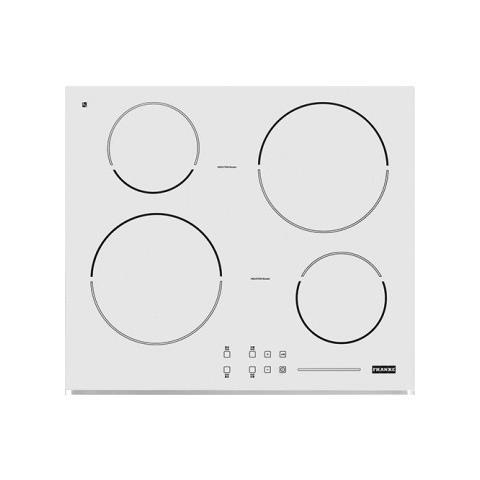 Piani Di Cottura A Induzione Consumi. Simple La Cucina A Induzione ...