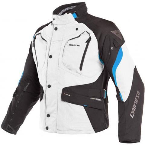 scarpe da ginnastica a buon mercato 3e38e e2533 DAINESE Dolomiti Gore-tex Jacket Giacca Da Moto Per Uomo Taglia 48