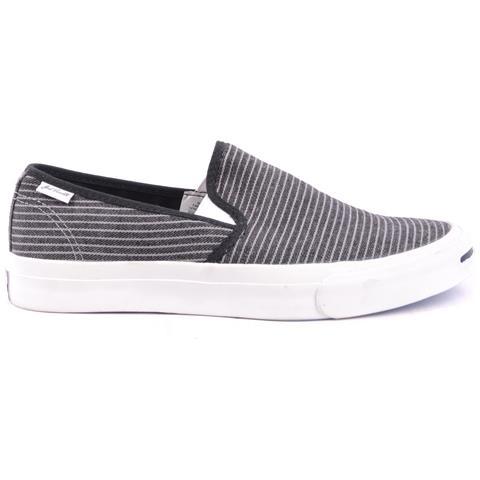 CONVERSE Marchio: Converse - Genere: Uomo - Tipologia: Sneakers -