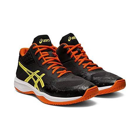 scarpe pallavolo uomo asics
