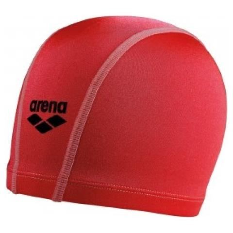 Arena - Cuffia Da Piscina Unix Unica Rosso - ePRICE ec82ac3fcf3e