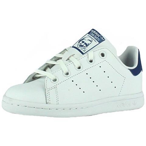 scarpe adidas bambino 26 bianche