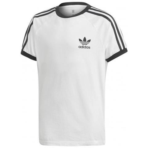 adidas originals adidas originals - t-shirt maglietta da donna