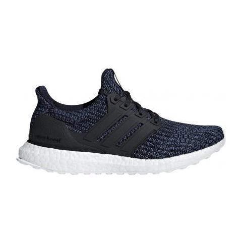 scarpe adidas donna running