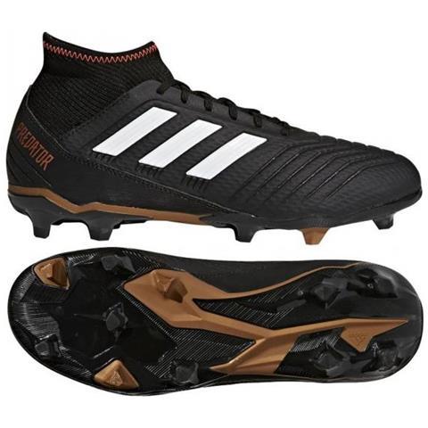 Acquista 2 OFF QUALSIASI scarpe calcio adidas predator CASE E ... e500ad3de50