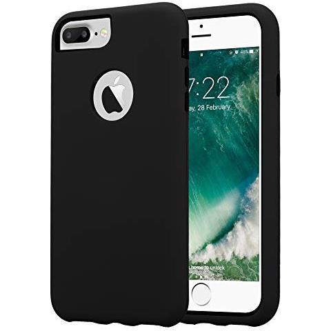 Di fronte a Doppio Lato Vetro Metallo Magnetico Custodia Cover per iPhone XR XS MAX 8 7