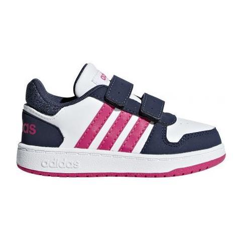 scarpe bambina 23 adidas