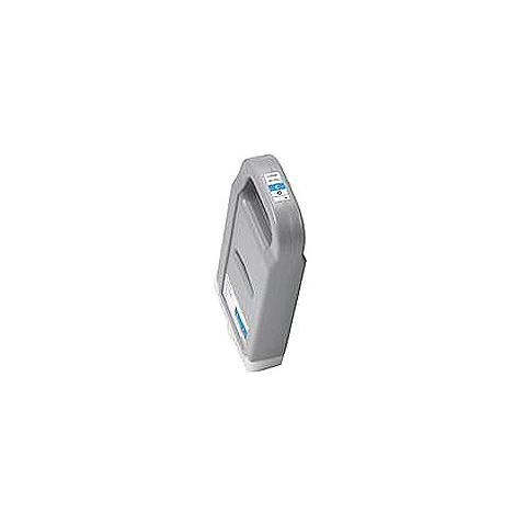 Serbatoio ciano PFI-303C iPF810/820
