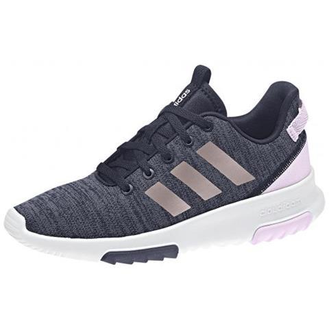 scarpe da bambini adidas