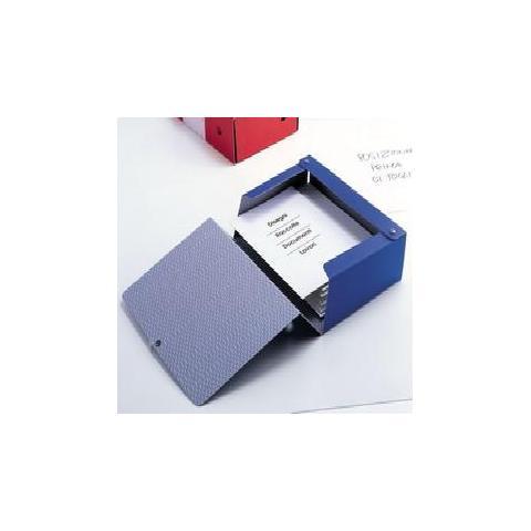 pz.1 Cartelle portaprogetti Spazio 80 ro 8004972016511 ADV_125840