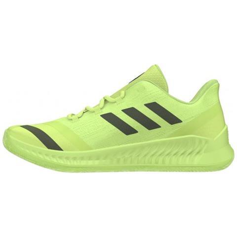 pretty nice 5b293 b2efb adidas B   e 2 Scarpe Basket Uomo Uk 11,5