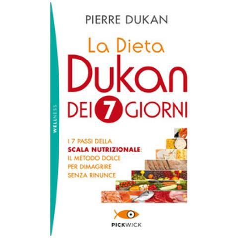 dieta dimagrante 7 chili in 7 giorni