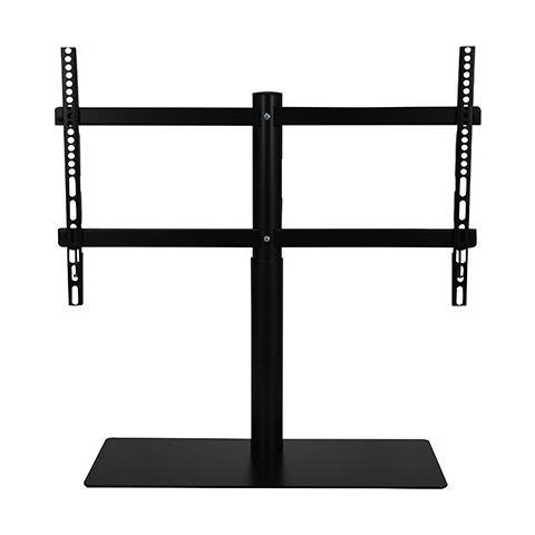 Lc Design Sito.L C Design Supporto Da Tavolo Per Tv 40 65 Portata Max 25 Kg