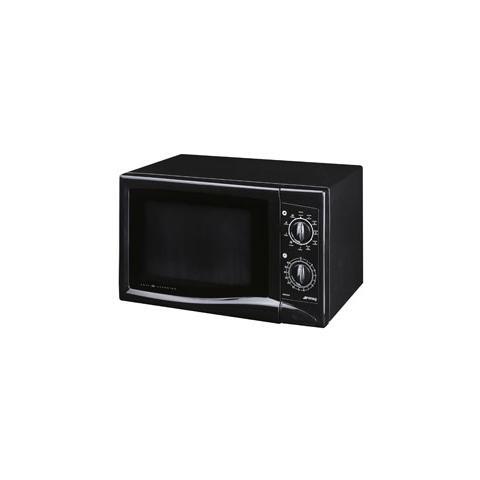 SMEG - MM181N Forno Microonde più Grill 18 lt Potenza 750 Watt ...