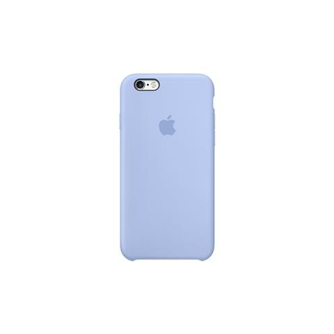 custodia iphone 6s silicone