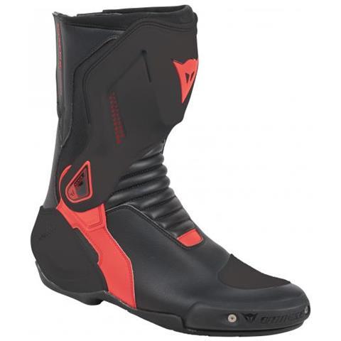 foto ufficiali 7ef23 d37e8 DAINESE Nexus Boots Stivali Moto Eur 41