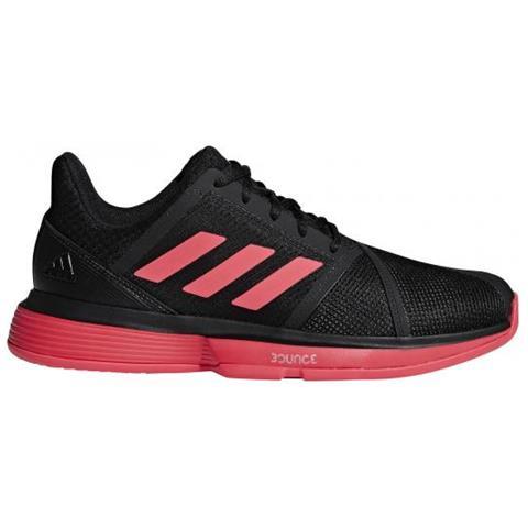 adidas Scarpe Sportive Adidas Court Smash Scarpe Uomo Eu