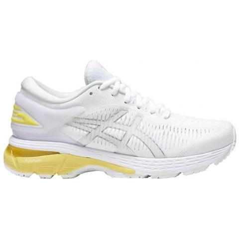 asics sneakers donna
