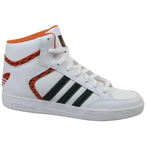 scarpe adidas varial
