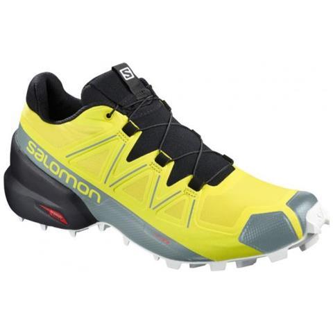 SALOMON Speedcross 5 Trail Running Uk 10
