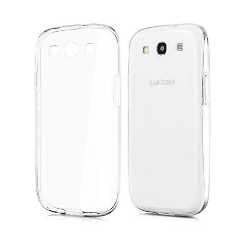 cover samsung galaxy s 3 neo