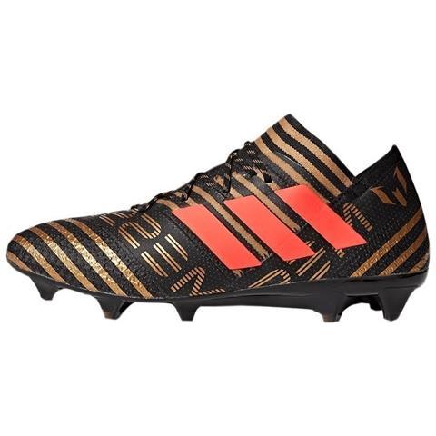 the best attitude 880c1 337f5 adidas Scarpe Nemeziz Messi 171 Fg Bb6351 42 2/3
