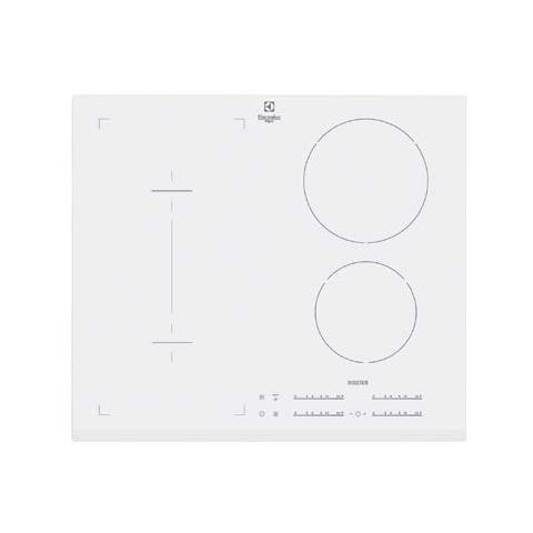 ELECTROLUX - Piano Cottura KTI6500BE a Induzione 4 Zone Cottura da ...