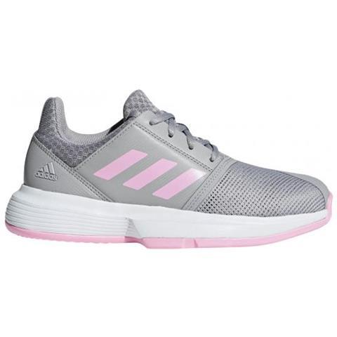 scarpe tennis adidas bambino