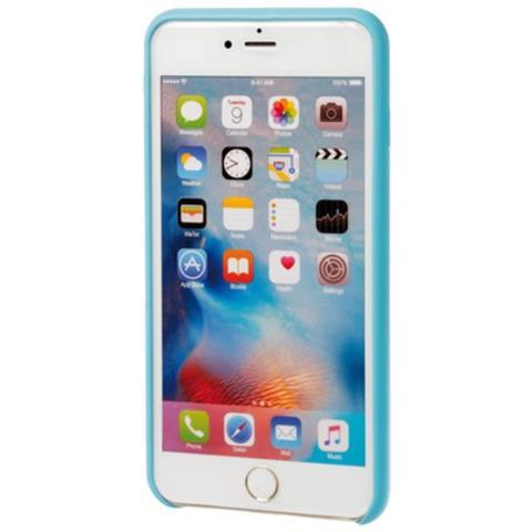cover per iphone 6 plus